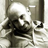 Mariano Ferretti