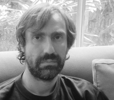 Entrevista con Rodrigo Díaz (@pedestre) por GabrielMichel.