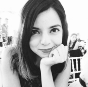 Rebecca LV
