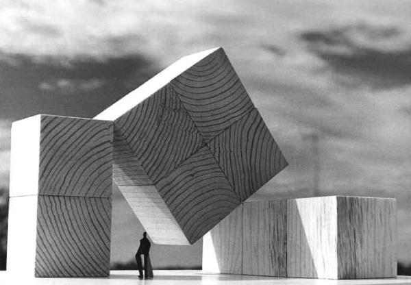 04 Puerta del Viento. Guadalajara 1969