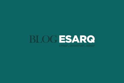 Mejores Universidades en Arquitectura,ESARQ