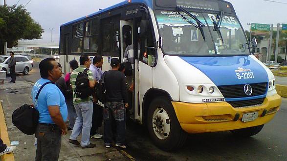 usuarios-transporte-587x330