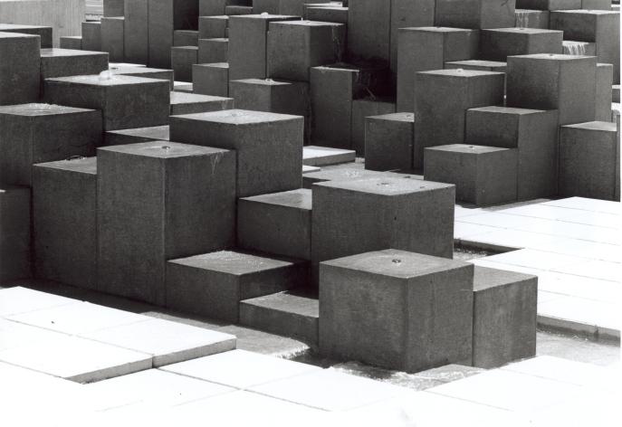 10 plaza fuente 02