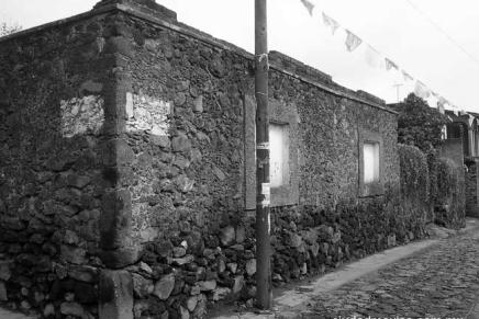 La arquitectura vernácula y su inclusión como categoría del patrimonio culturaledificado