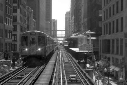 Mayorías, costos y afectaciones: algunas preguntas más sobre la Línea3
