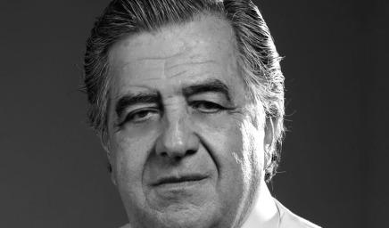 Recordando a Carlos Flores Marini(1937-2015)