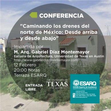 conferencia-Gabriel-Diaz-Montemayorweb