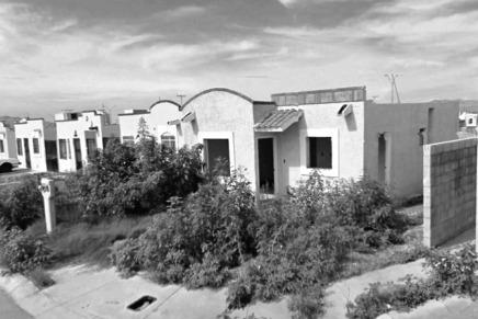 """Conferencia: """"Caminando los drenes del norte de México: Desde arriba y desdeabajo"""""""