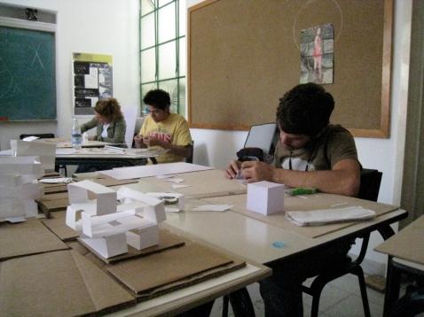 2009 JUN-Maquetas ESARQ (35)