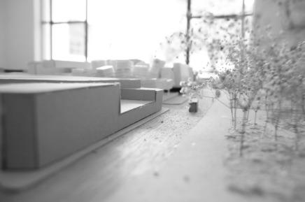 A los futuros, presentes y pasados estudiantes de Arquitectura (6taparte)