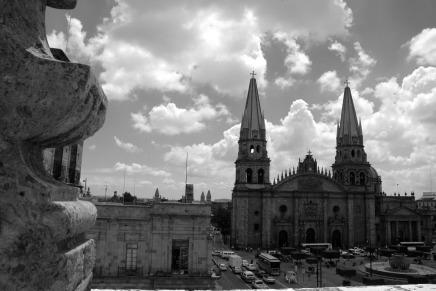 Día Internacional de los Monumentos ySitios.