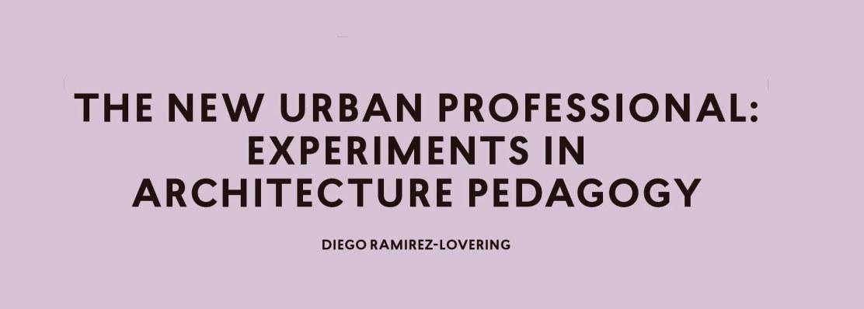 artículo Diego Ramirez-1