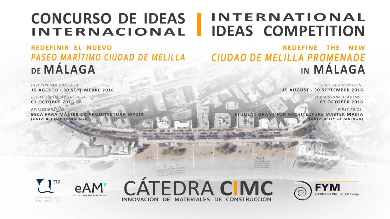 Cartel-I-Concurso-Internacional-de-Ideas_-CAtedra-CIMC_1280-x-720.jpg