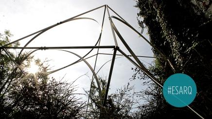 Sobre la escultura pública enGuadalajara.