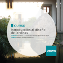 http://esarq.org/?post-k-course=introduccion-al-diseno-de-jardines