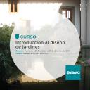 http://esarq.org/?post-k-course=introduccion-al-diseno-de-jardines