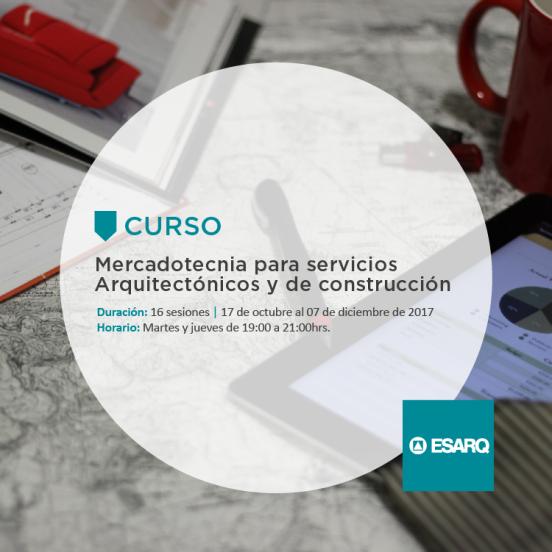 http://esarq.org/?post-k-course=mercadotecnia-para-servicios-arquitectonicos-constructivos-y-de-diseno